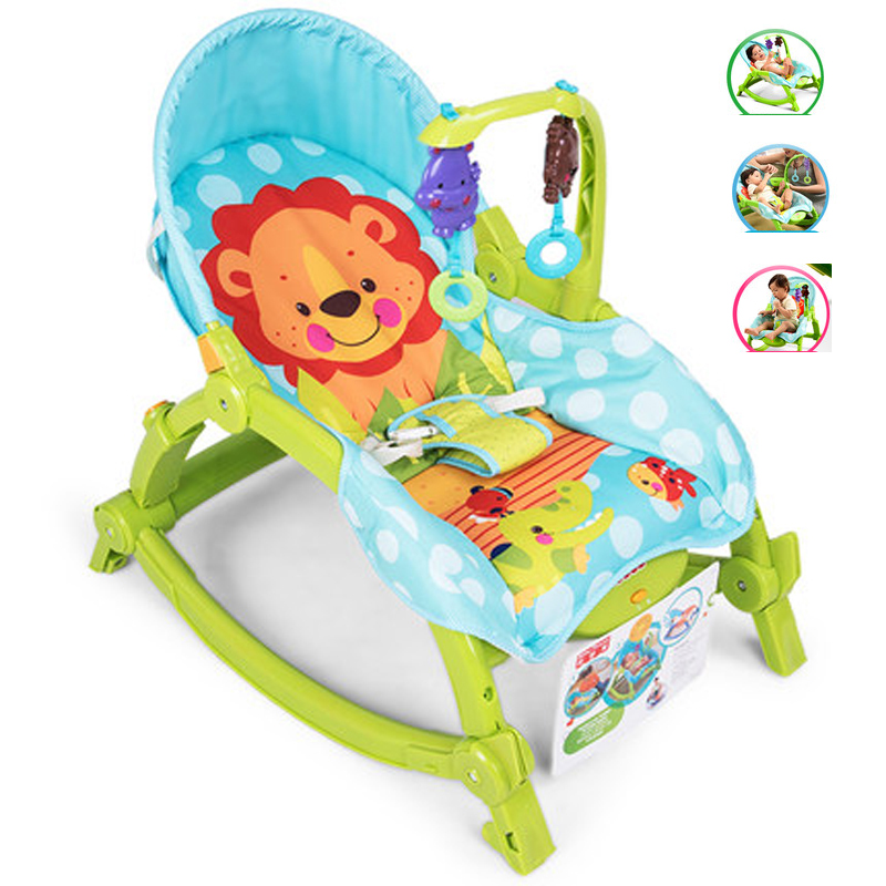 Online Buy Wholesale folding baby bouncer from China ...