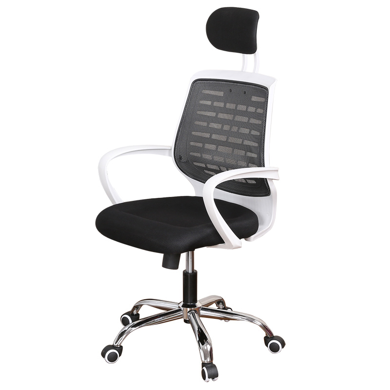 MSFE home office computer chair  fashion net cloth staff chair leisure lift chair free shipping computer chair net cloth chair swivel chair home office