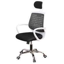 MSFE home office computer chair  fashion net cloth staff chair leisure lift chair