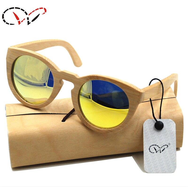 Bamboo Sunglasses Philippines  brown hardwood promotion for promotional brown hardwood on