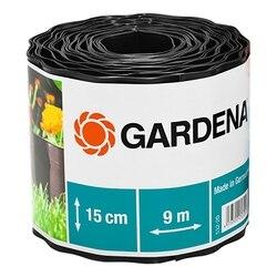 Украшения для двора и сада GARDENA