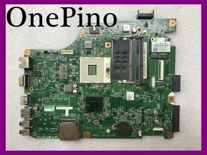 CN-0X6P88 0X6P88 для Dell Inspiron N5040 Материнская плата ноутбука 48.4IP01. 011 основная плата HM57 DDR3 Протестирована