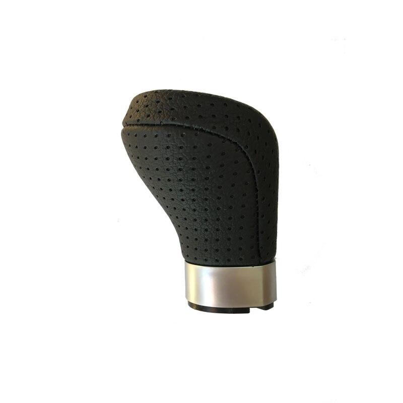 gear-knob-bmw-E87