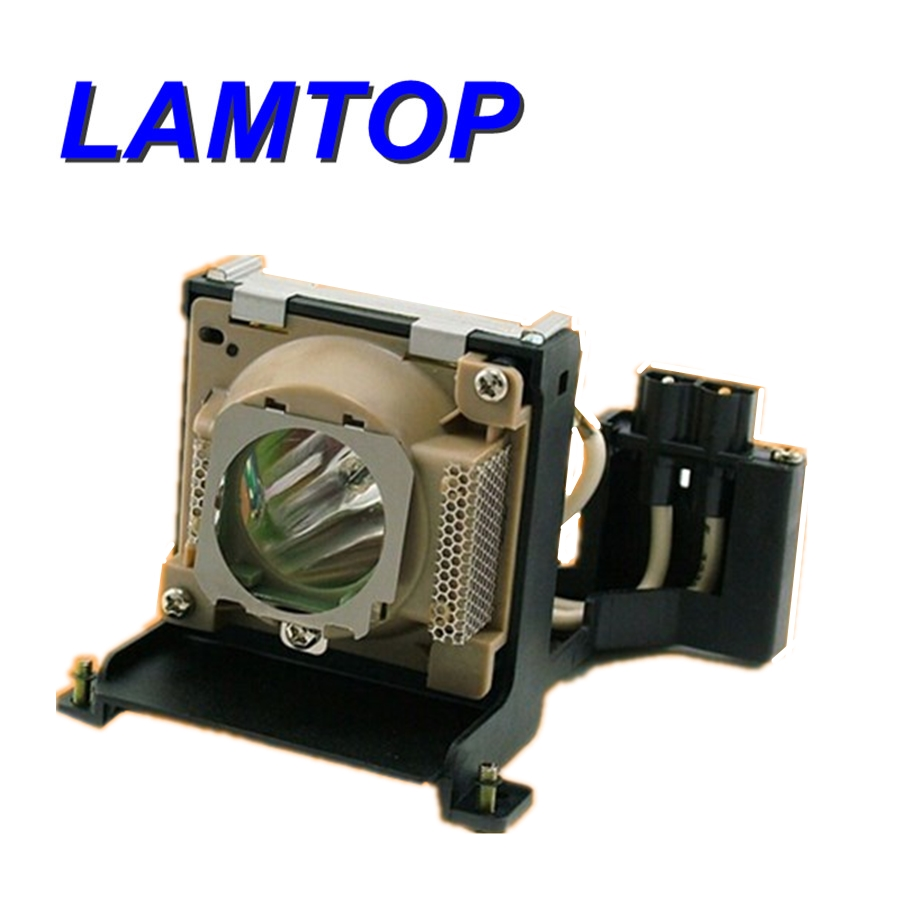 все цены на High quality Compatible  projector bulb module  L1624A fit for VP6100 Free shipping