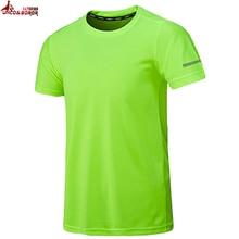 UNCO&BOROR big size 6XL,7XL,8XL men's short-sleeved T-shirt Summer solid color Slim casual T-shirt simple fashion men clothing