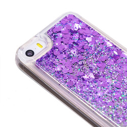 """TPU soft shell Relief for Apple 6 Case iPhone 6 6S 4.7"""" inch Case Stand Wallet Phone Leather Cover for Apple IPhone 6 S iPhone6 2"""