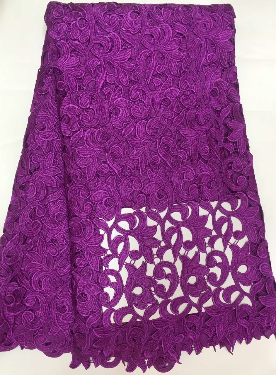 polyester discount lace,high cord