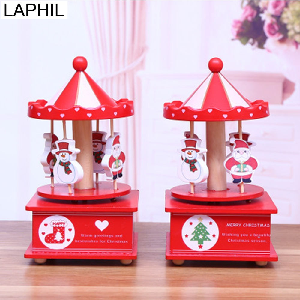 LAPHIL Photo Booth Frame Sweet 16th 18th 21st 30th 40th 50th Happy ...