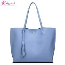 Для женщин сумка Сумки дамы известные бренды katypaul из искусственной кожи Для женщин Сумки 2017 Белый Розовый Многофункциональный Сумки Bolsas feminina