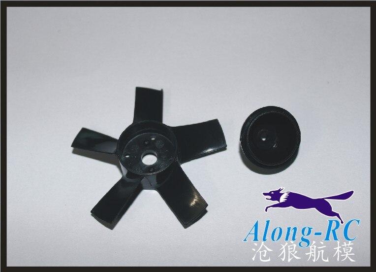 Blue Wimagic 1/x Baby Fiore Fascia per Neonate Morbido Elastico per Cute Elegante Copricapo Capelli Accessori per Neonati e Bambini 35cm Panno