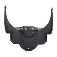Motorcycle Accessories Fairing Panel Cover Case for Ducati 848 1098 1198 2007-2011