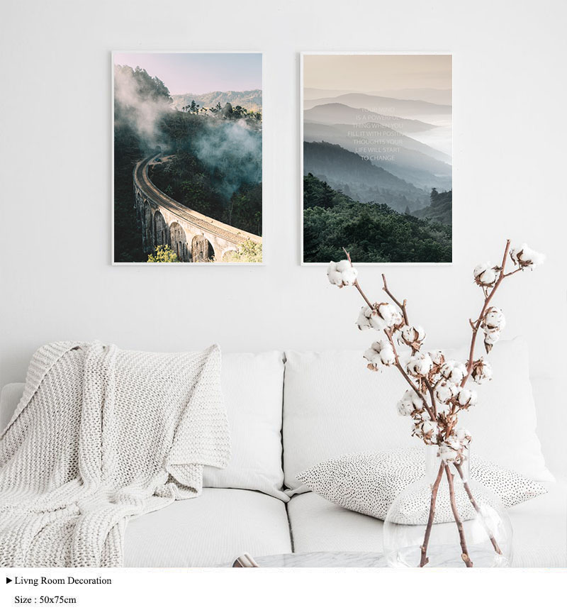 Heart-longing-Wall-Art-Prints-and-Posters-Nordic-Ins-Canvas-Painting-for-Living-Room-Decoration-Wall (4)