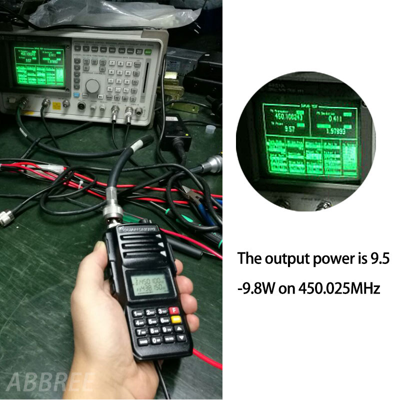 TG UV-2 Plus2