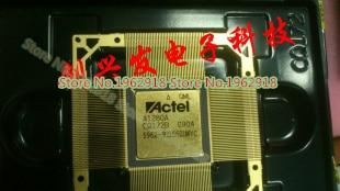 DPA A1280A-CQ172B /0725/0904 держатель для микрофона dpa mhs6005