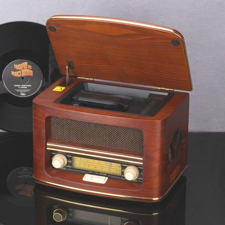 Vintage Radios eBay
