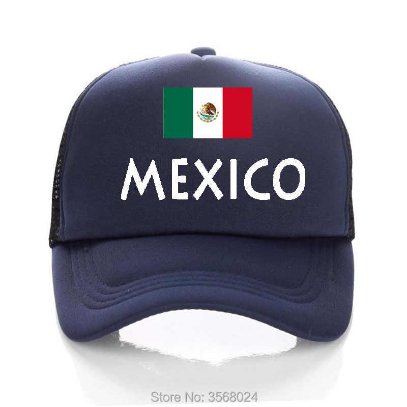 e9754dd404646 Detail Feedback Questions about 2018 football Adult Trucker Hats Sun ...