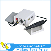 New Strong 90 Dental Materials Grinding Machine Jade Jewelry Nuclear Carving 220V