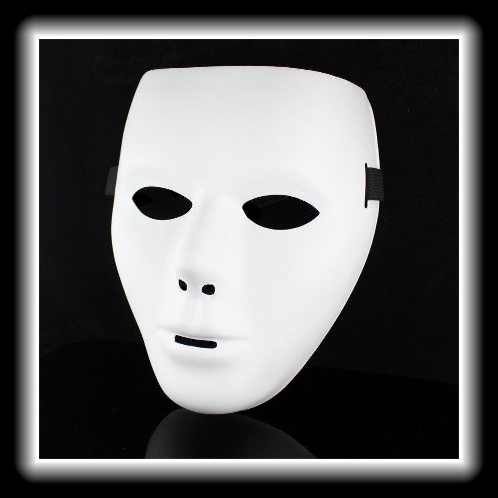 Online Get Cheap Jabbawockeez Halloween Mask -Aliexpress.com ...