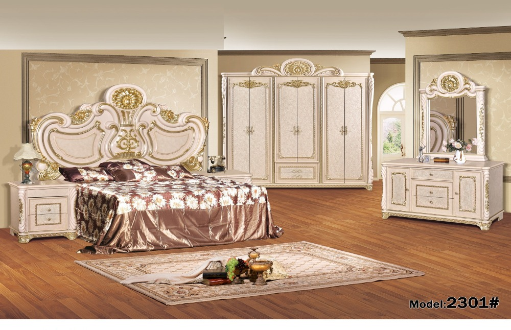 luxury bedroom furniture sets luxury bedroom furniture sets bedroom furniture china 15943