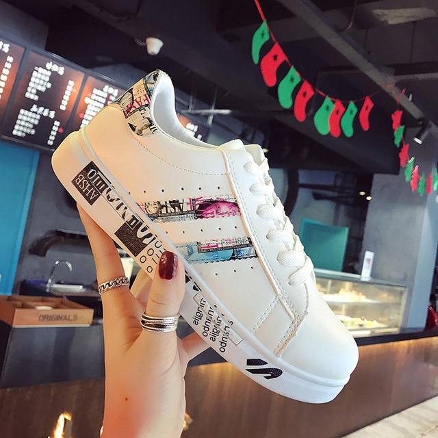 Jollys Fashion Shoe(Women's) -Red Buy Cheap 2018 Cheap For Sale IuLmGwUNXM