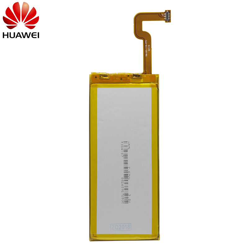 Image 3 - Hua Wei Original Phone Battery HB3742A0EZC+ Real 2200mAh for Huawei Ascend P8 Lite Replacement Batteries Free Tools-in Mobile Phone Batteries from Cellphones & Telecommunications