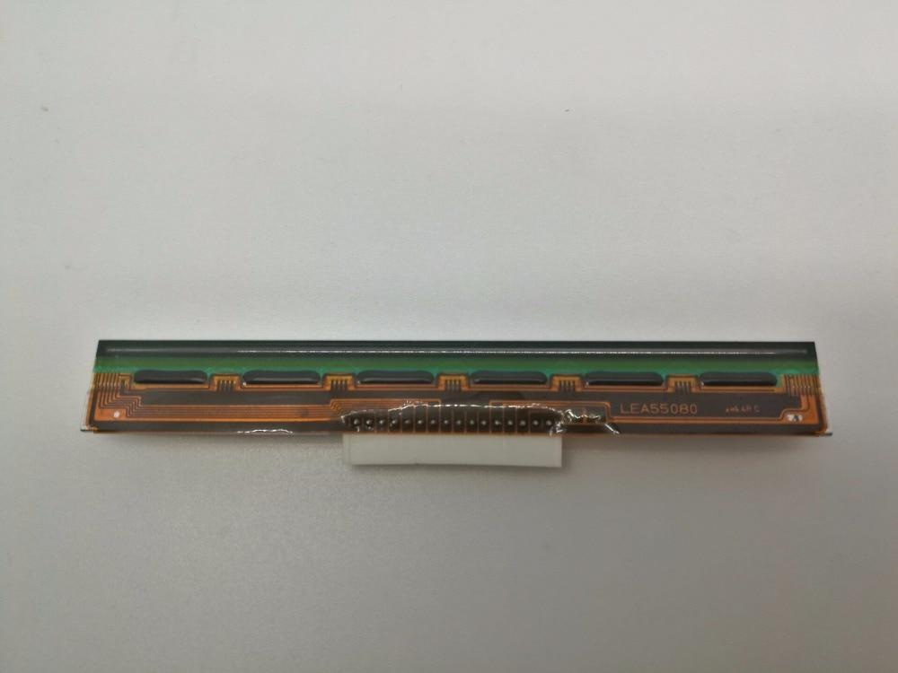 203DPI  Thermal Print Head  For TSC 244 TTP-244PLUS  TTP-244CE 244PRO 244U 244PLUS 244PRO 244U 244CE Thermal PrintHead Barcode