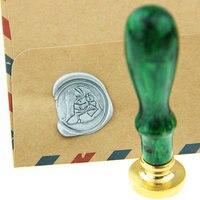 Star War Wax Seal Stamp Brass Stamp Darth Vader Seal