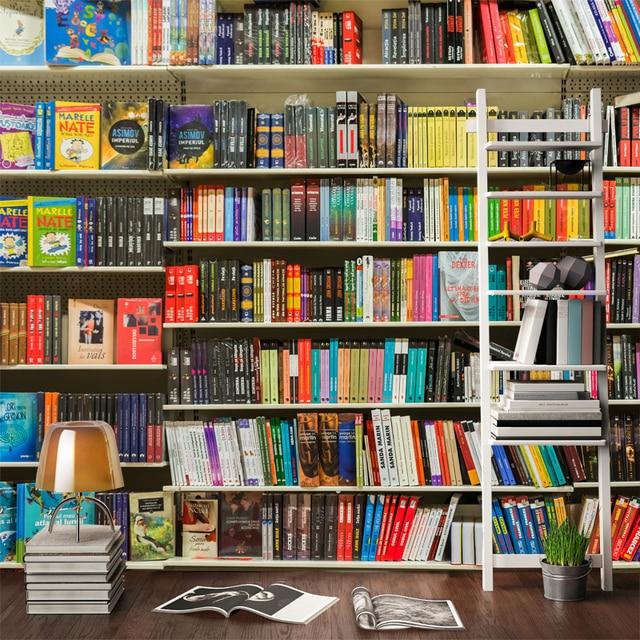 BUKU+REFERENSI+UNTUK+SMA,Buku Pengayaan, Referensi dan Panduan Pendidik.,Buku Referensi SMA , Buku Perpustakaan sma 2017,buku perpustakaan sma 2018,buku perpustakaan sma smk,daftar buku referensi sma,buku sma