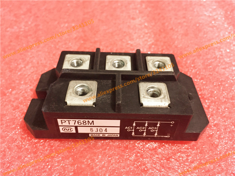 Free Shipping NEW PT76S16C  MODULE