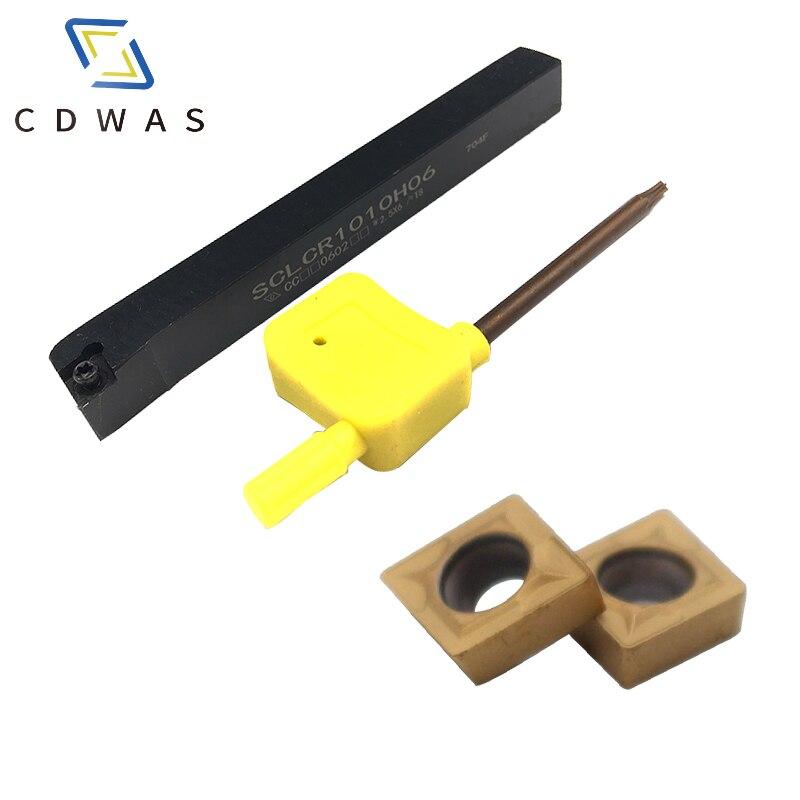 Magnetische Lange Frühling Grip Hause Wc Gadget Kanalisation Reinigung Pickup Werkzeuge magnet + 4 Klaue + Led Licht Flexible Pick Up Werkzeug