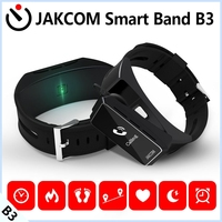 Jakcom B3 Smart Band hot sale in Stands as agoal switch stativo