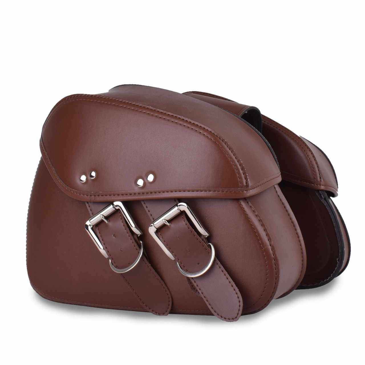 33*12*28 см сумка для мотоцикла чехол для мотоцикла Sacoche Bolsa Moto Bolso седло боковые сумки задний хвост сумка для инструментов седельный багажник