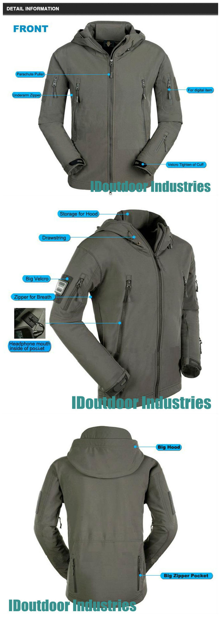 Outdoor Sport Softshell Tad Tactical Sets Mens Camouflage Hunting Jacket Inner Polar Safety Htb1ai6npvxxxxblaxxxq6xxfxxxn 20151130 203413 008