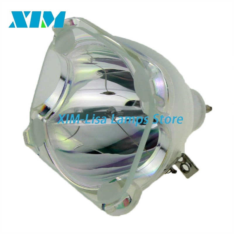 TV Bare Lamp for LG 52SZ8R-TB