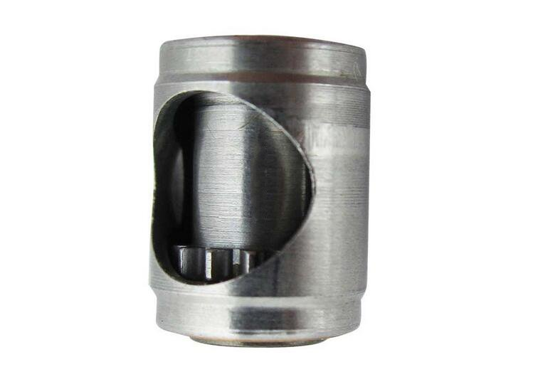 ФОТО Bearings Collet Compatible For NSK MP-Y Endo Mate Spare Parts