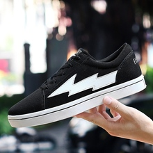 Buy old skool and get free shipping on AliExpress.com 4147f5f75113