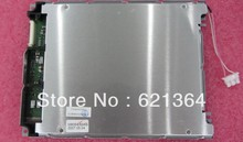 M606-L69AG    professional  lcd screen sales  for industrial screen