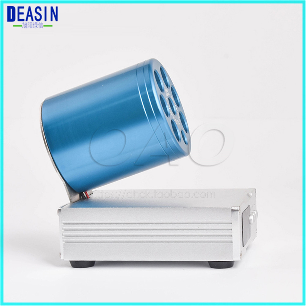 Good Quality Dental Composite Resin Heater Dental AR Heat Composite Warmer Dental Heating Good Quality Dental Composite Resin Heater Dental AR Heat Composite Warmer Dental Heating