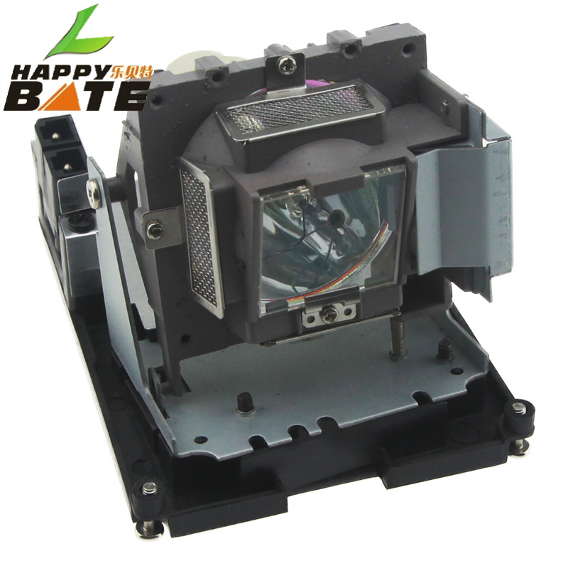 цена на High-quality compatible Projector Lamp 5J.Y1H05.011 lamp for Projector MP724 With Housing 180Days Warranty happybate