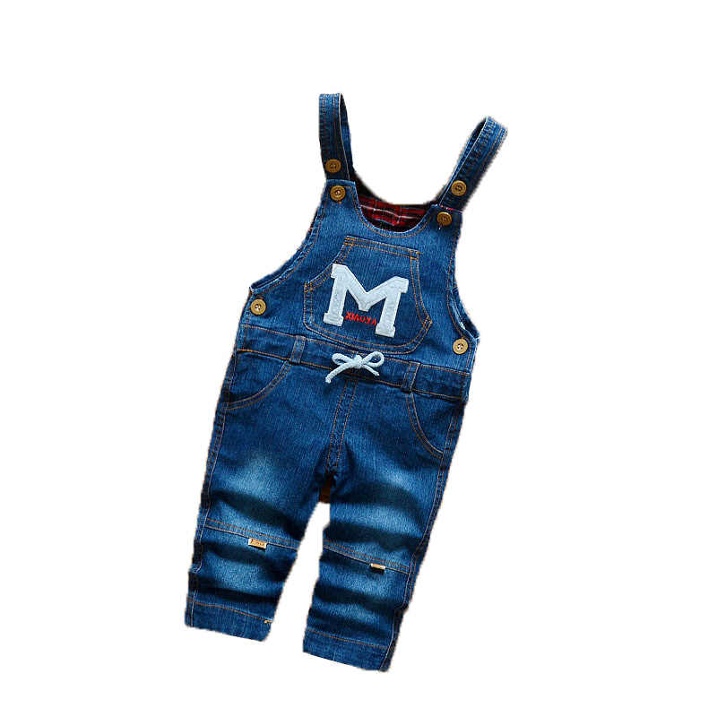 6a15258973b9 Detail Feedback Questions about BibiCola 2017 Infant Girl Overalls Cute Toddler  Clothing Cartoon Baby Boys Girls Bib Pants Baby Girl Casual Trousers on ...