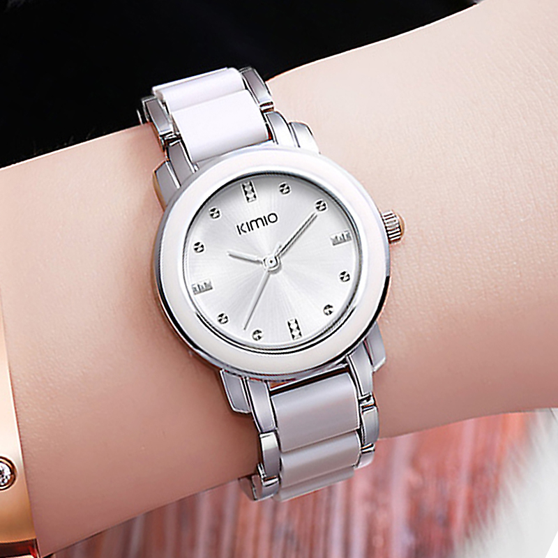 Top Brand Lady Watches Women Luxury Silver Antique Square Casual Dress Wrist watch Relogio Feminino Montre Gift for women