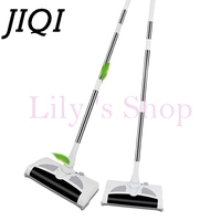 NEW High Quality Hand Push Home Wireless Electric Sweeper Vacuum Cleaner Mopping Robot Vacuum Cleaner Sweeping