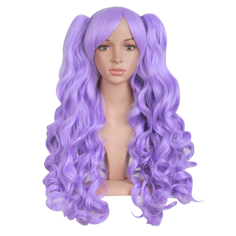wigs-wigs-nwg0cp60958-lp2-1