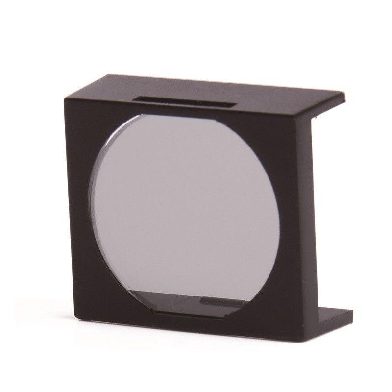 imágenes para Cubierta de Lente de Filtro CPL Polarizador Circular Filtros para VIOFO VIOFO A118C2/A119/A119S Dash Cámara DVR Dashcam