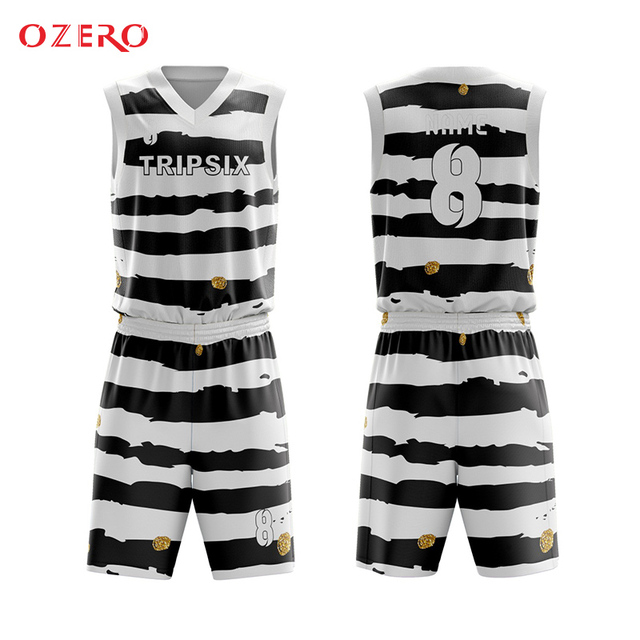 d6e11f21e lastest design oem team basketball jersey reversible double mesh 100%polyester  cheap. 1 order