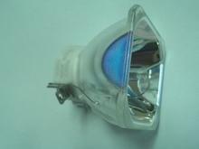 Compatible bare Projector bulb PK-L2312U For JVC DLA-RS66/DLA-RS67/DLA-RS6710/DLA-X500R/DLA-X55R/DLA-X700R/DLA-X75/DLA-X750R
