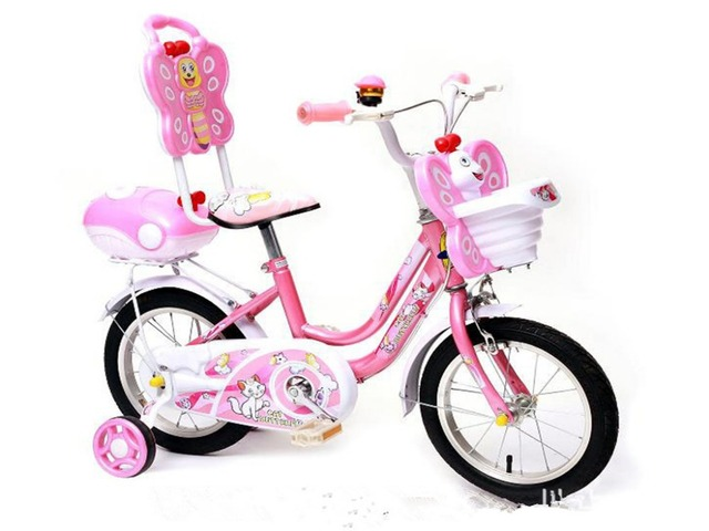 latest 12 inch shining color kids cyclessolid children cycle - Pictures To Color For Children