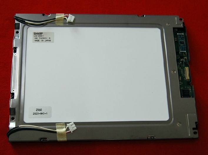 все цены на LQ10D421 LQ10D213  LQ10D212  LQ10D210  LCD panel онлайн