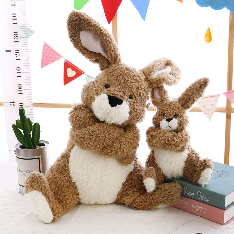 30 45 cm cute curly rabbit plush toy stuffed animals fluffy soft 30 45 cm cute curly rabbit plush toy stuffed animals fluffy soft plush bunny easter gift kids toys birthday gift for girls in stuffed plush animals from negle Images
