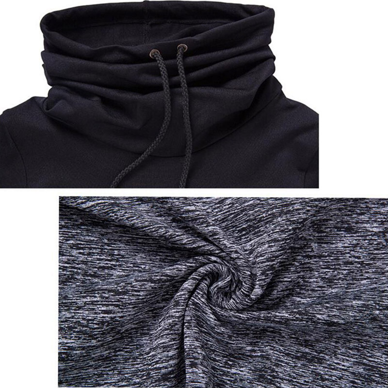 Ризи за йога жени Йога Топ Бързи сухи - Спортно облекло и аксесоари - Снимка 5